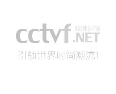 珠宝奢侈品牌排行榜 周大福上榜