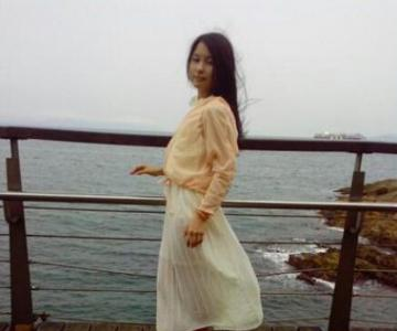 江西吉安一女孩国庆会同学已失联4天  家人报案寻人