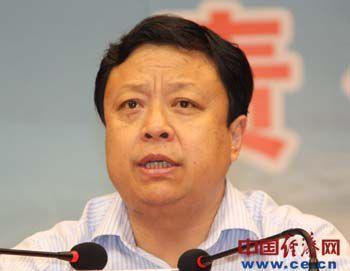 河南两名副市长涉嫌严重违纪违法被逮捕