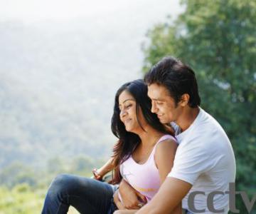 知晓男女约会潜规则 恋爱不难