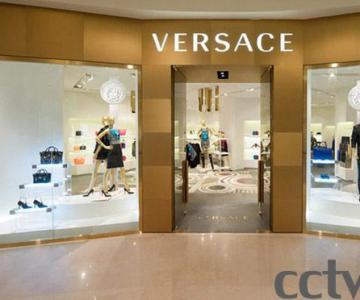 Chanel吹响降价信号 或范思哲等大批奢侈品牌加入降价行列