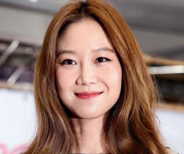 揭秘最新韩妆趋势  条条为你美丽加分