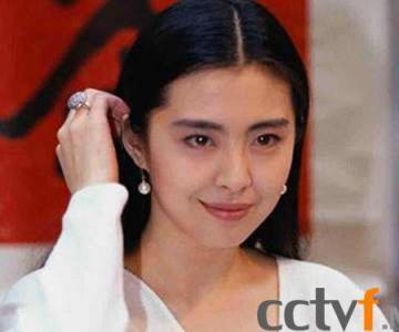 王祖贤有望加盟《偶像来了》 王祖贤老公是谁? 齐秦和王祖贤结婚了吗?