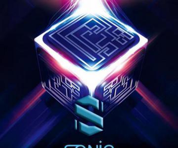 沪上小资新去处 SONIC CLUB9月30日盛大开幕