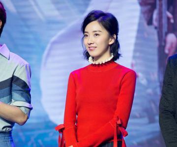 《被催眠的催眠师》今日上线 朱颜曼滋搭档杨玏上演情侣档