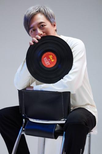 油烟机品牌发布《勇敢说再见》单曲,张宇黄小琥献唱