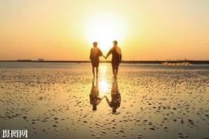 谈一场不分手的恋爱为什么难么难 因为你们没有做到这几点