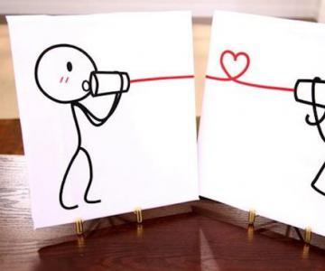 异地恋的恋人人必须知道的5件事