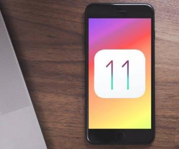 苹果发布iOS 11.1最新测试版 正式版是否即将到来?