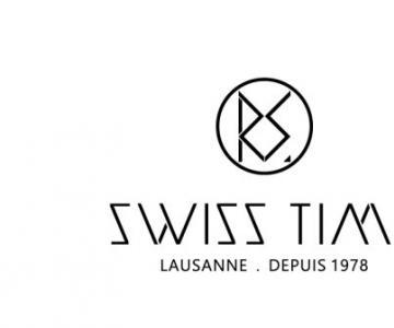 SWISS TIME瑞时会 时光深处的绅士品格