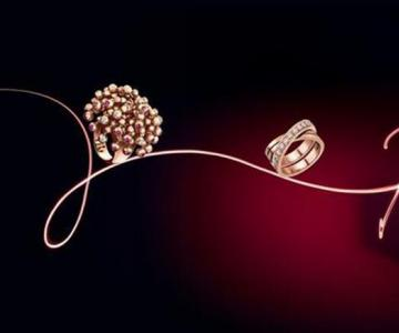 谈谈那些从法国起家的顶级珠宝品牌:卡地亚梵克雅宝宝诗龙