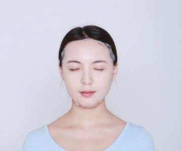 关爱女性皮肤健康 肤乐美携手皮肤专家共启公益盛举