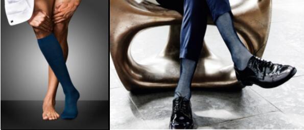 FALKE鹰客兼具经典时尚的款式和卓越不凡的品质