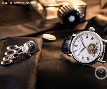 中国最好的手表品牌 国产手表哪个牌子好
