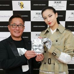 米兰时装周模特的最爱,日本妹子人手一个的变美神器竟然是这个...