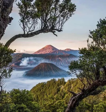 《Lonely Planet》2019年最佳旅行目的地榜单揭晓