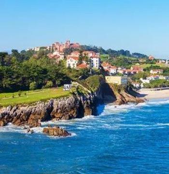 去西班牙,9个最浪漫的地方你不可不去