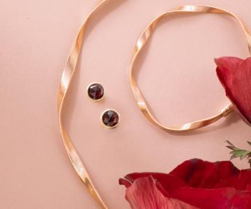 大自然与星空融合  拥抱女性独特美 周生生呈献意大利设计师珠宝品牌Marco Bicego春日