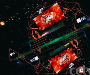 超人气主播孟想办线下演唱会,火山小视频造星成效显著