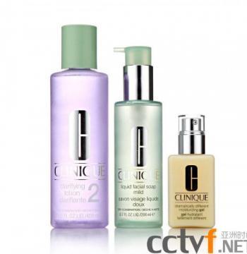 杰妆美妆化妆品 丰富优质产品让你展现美丽容颜