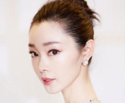 《庆余年》最美凭啥是宋轶?因为她一个月30瓶防晒