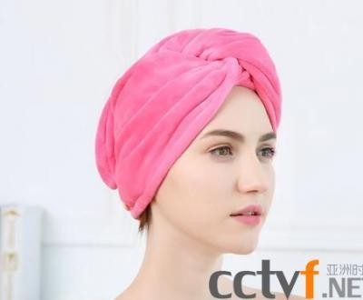 干发帽哪个牌子好用 干发帽包头发好处和坏处