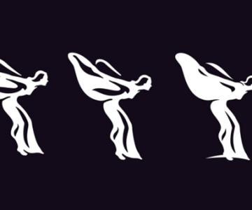劳斯莱斯汽车发布全新品牌标识设计