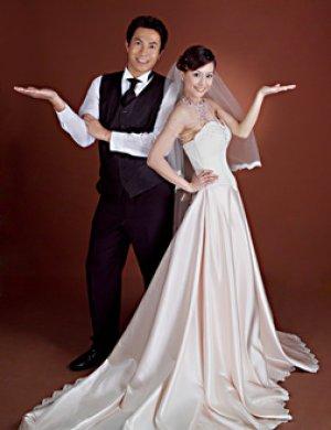 越南姑娘抢嫁中国郎 超七成认为中国经济发达